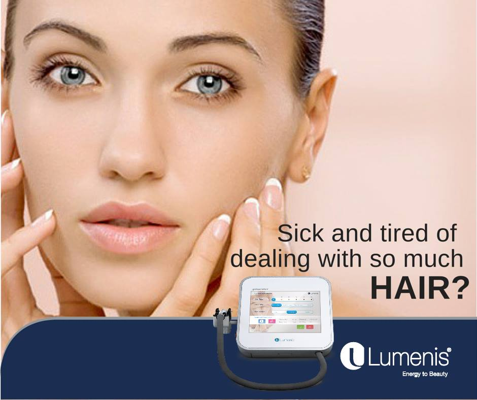 Laser Hair Removal Pusa Road Delhi