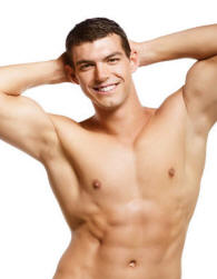 Laser Hair Reduction Delhi