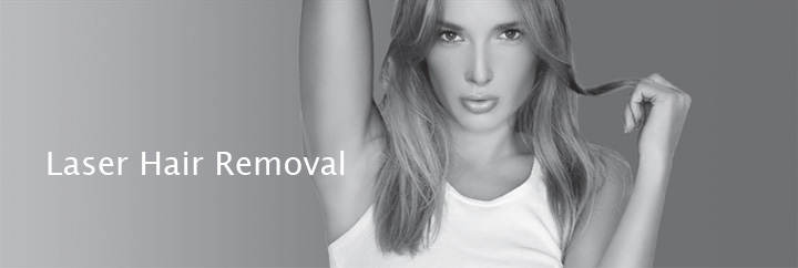 Laser Hair Removal Mandi House